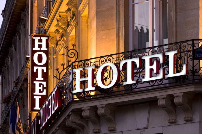 A O Hotels Und Hostels 2 Nachte Zu Zweit In Einer Stadt Ihrer Wahl