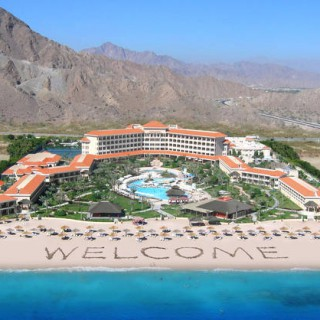 fujairah-rotana-resort-spa-startbild-61120-3
