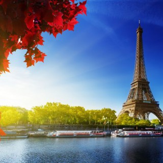 bigstock-Seine-in-Paris-with-Eiffel-tow-36468589