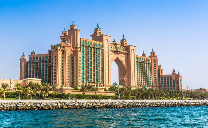 Beste Hotels Auf Der Alb