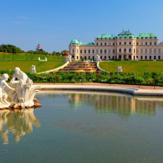 bigstock-Belvedere-Palace-In-Vienna--A-43048150