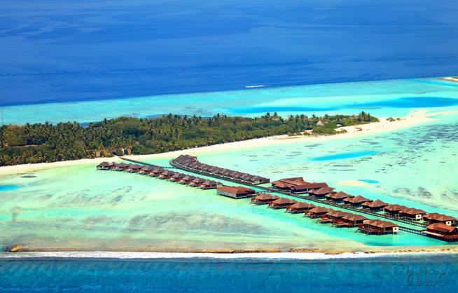 Thailand Urlaub: 8 Tage Phuket im zentralen, sehr guten 3* Hotel schon ...