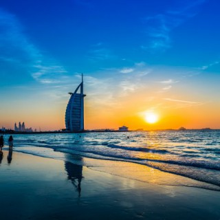bigstock-Burj-Al-Arab-Is-A-Luxury--Sta-58966286