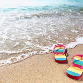 bigstock-Summer-vacation-concept-Flipf-16566089