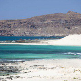 Lust auf einen Urlaub auf den Kapverden