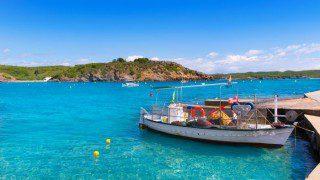 bigstock-Menorca-Es-Grau-clean-port-wit-61941461