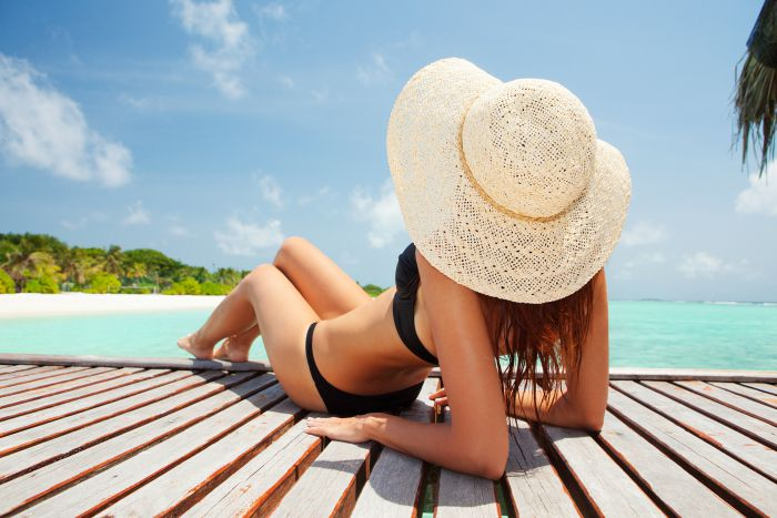 Mach Urlaub im Melia Las Antillas - das wird Dir bestimmt gefallen
