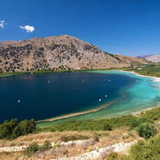 bigstock-lake-on-Crete-17091578