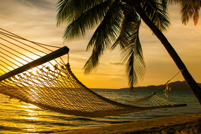 ... ab 129 € - Urlaub & Reiseschnäppchen günstig buchen   Urlaubsrosi