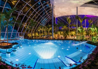 therme-bad-sinsheim@640w