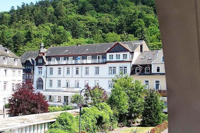 Wellness Hotel Eifel Angebot