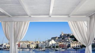 bigstock-Ibiza-town-view-from-white-gaz-30690476