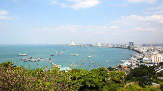 bigstock-Pattaya-City-Bird-Eye-View-Th-51223000