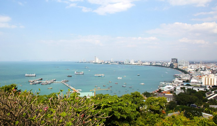 bigstock-Pattaya-City-Bird-Eye-View-Th-51223000