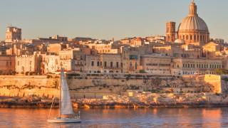 bigstock-Valletta-the-Capital-City-of--34369406