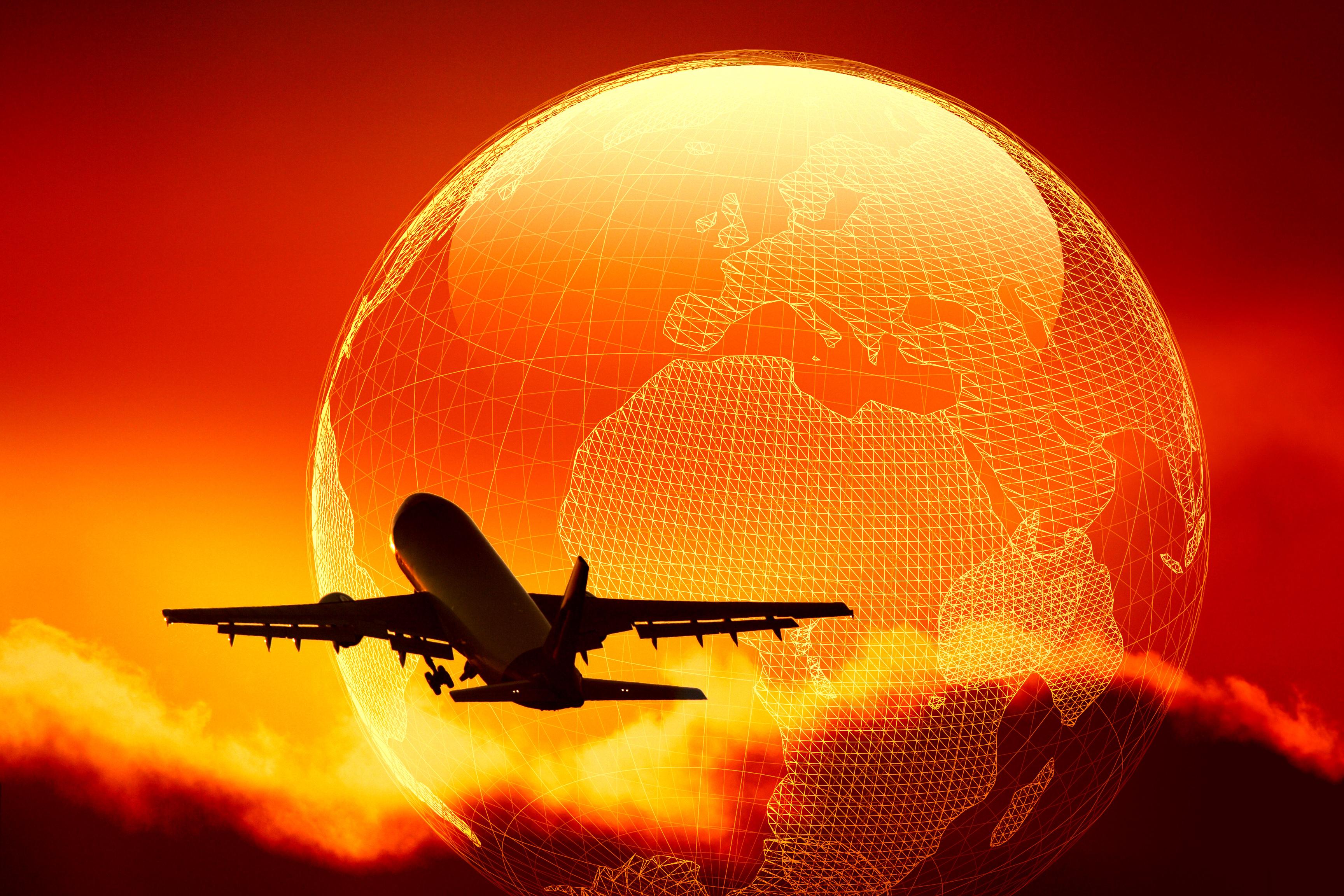 Singlereise und Singleurlaub günstig buchen