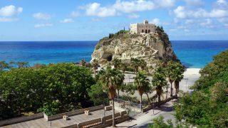 bigstock-Calabria-Tropea-City-48757793