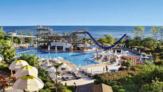 Mach Urlaub im Club Magic Life Waterworld