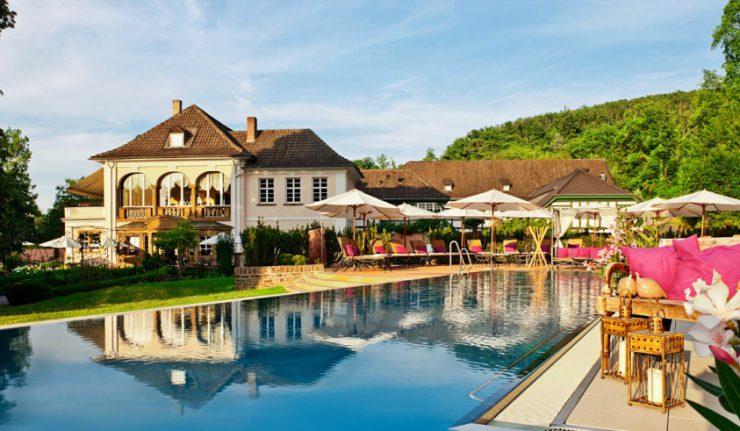 BEST WESTERN Hotel Mainz: 99 Hotel-bewertungen und 8 Bilder ...