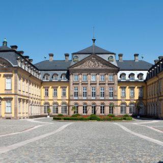 Toller Entspannungsurlaub im Welcome Hotel Bad Arolsen