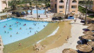 Pickalbatros Sea World Resort Angebot