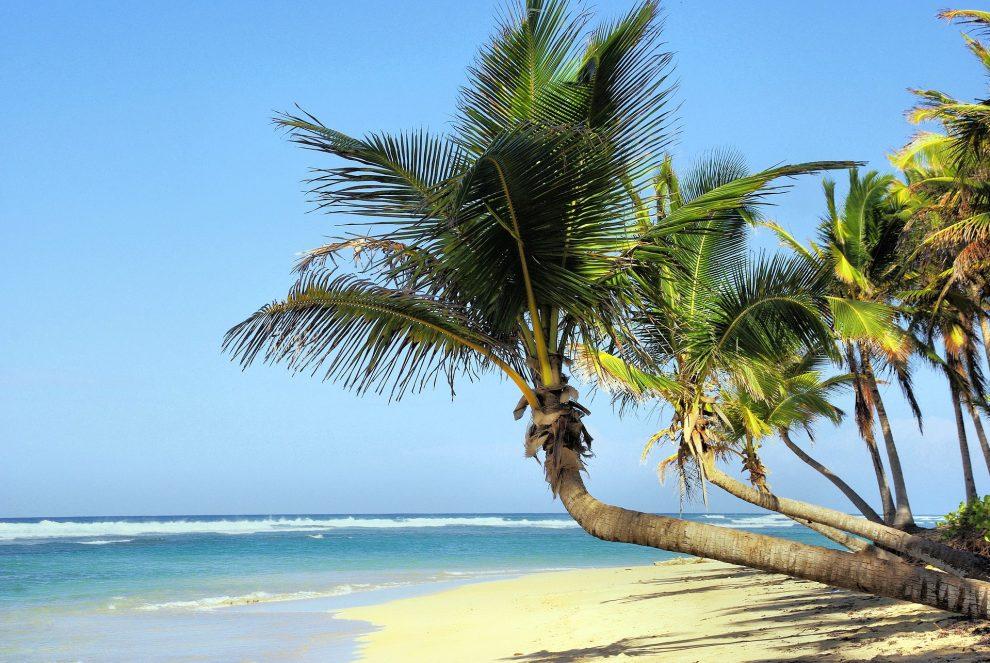 Kuba Im Iberostar Hotel Mit All Inklusive Zum Reduzierten Preis