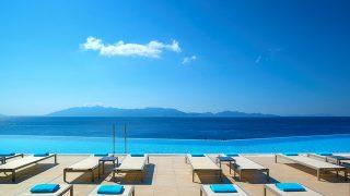 Wasserrutschen Und Aquaparks Quot Diese Hotels Werden Dir