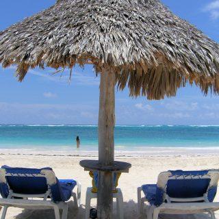 9 Tage Punta Cana im 5*-Iberostar-Hotel mit All Inclusive & Flug