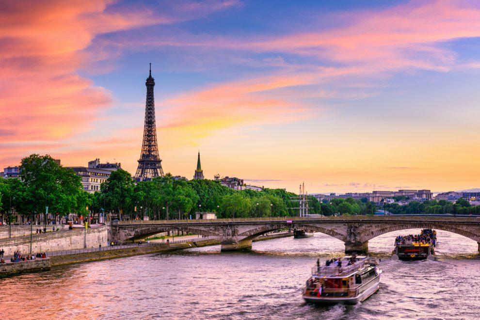 3 Tage Disneyland Paris Im Guten Hotel Eintritt Ab 129 P P
