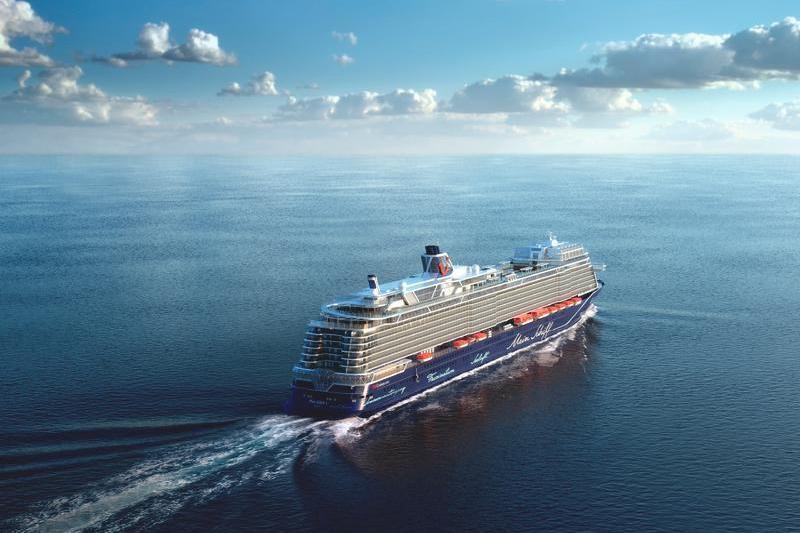 MeinSchiff1
