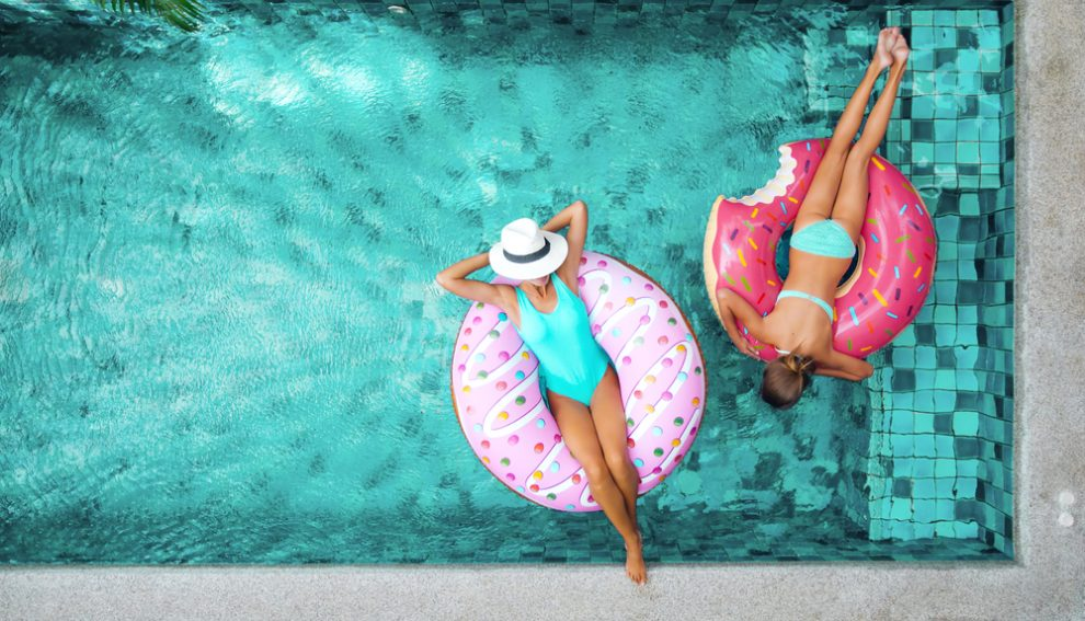 Wie buche ich meinen Urlaub günstig