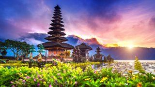 Neueröffnung Kempinski Bali