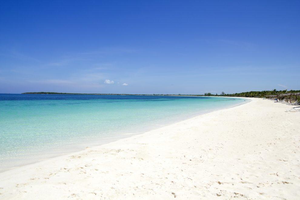 Jetzt Ausgebucht Mega 1 Woche Kuba Im Sehr Guten 4 Hotel Mit All