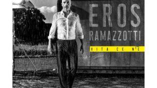 Eros Ramazotti