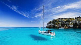 Familienurlaub auf Menorca