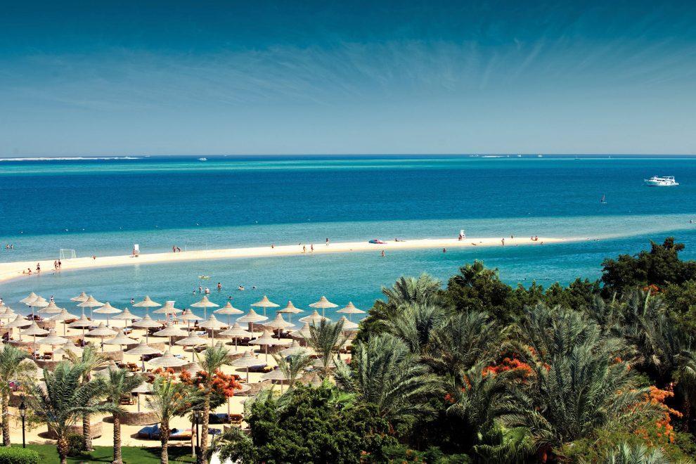 Siva Grand Beach