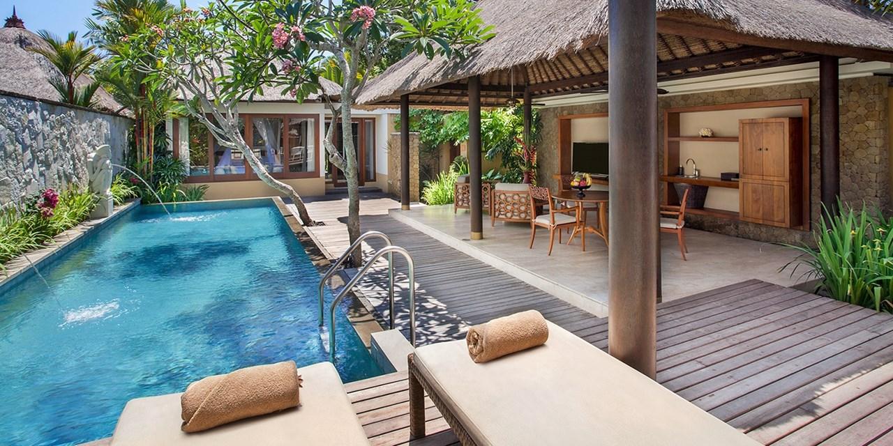 Bali Deal Reisegutschein